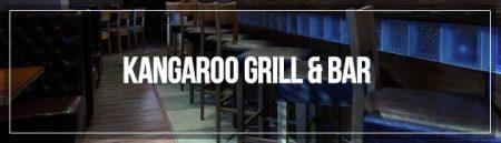 kangaroo-grill-bar-ana