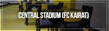 central-stadium-ana